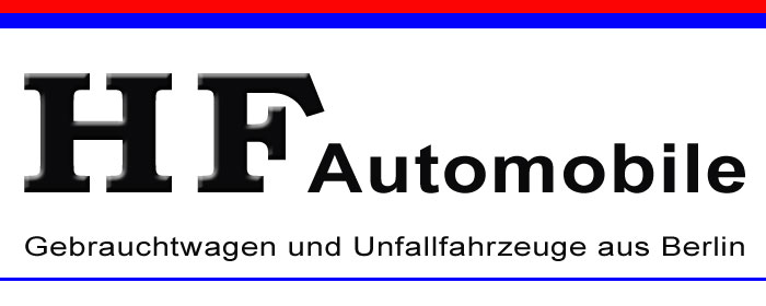 hf automobile berlin automobile autoankauf autoverkauf gebrauchtwagen unfallwagen. Black Bedroom Furniture Sets. Home Design Ideas